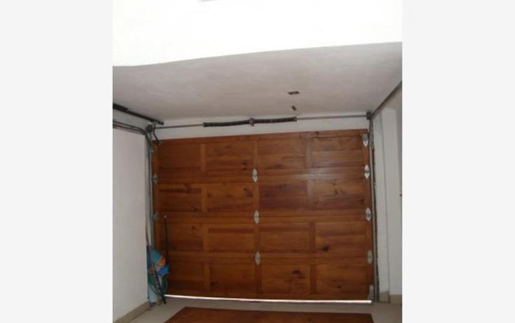 Foto de casa en venta en  1, san antonio, san miguel de allende, guanajuato, 752677 No. 05