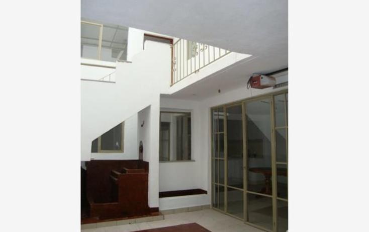 Foto de casa en venta en  1, san antonio, san miguel de allende, guanajuato, 752677 No. 06