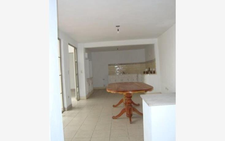Foto de casa en venta en  1, san antonio, san miguel de allende, guanajuato, 752677 No. 07