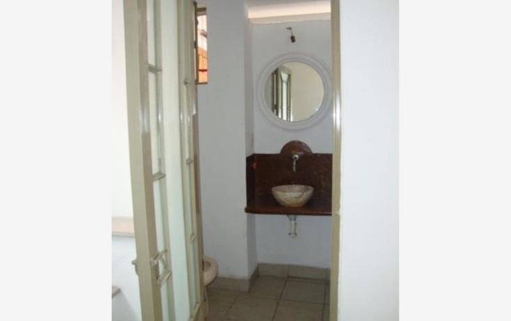 Foto de casa en venta en  1, san antonio, san miguel de allende, guanajuato, 752677 No. 08