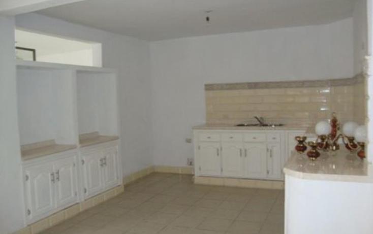 Foto de casa en venta en  1, san antonio, san miguel de allende, guanajuato, 752677 No. 09