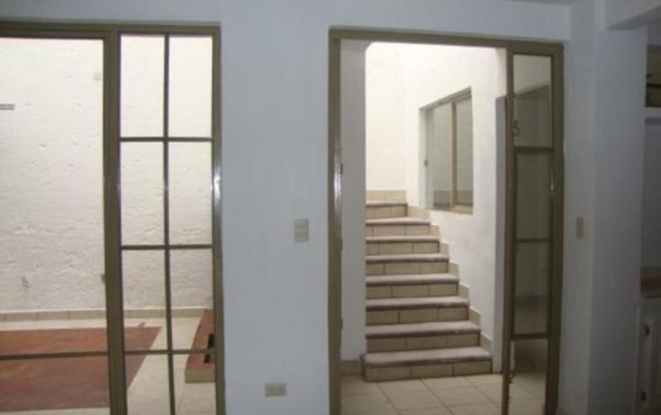 Foto de casa en venta en  1, san antonio, san miguel de allende, guanajuato, 752677 No. 10