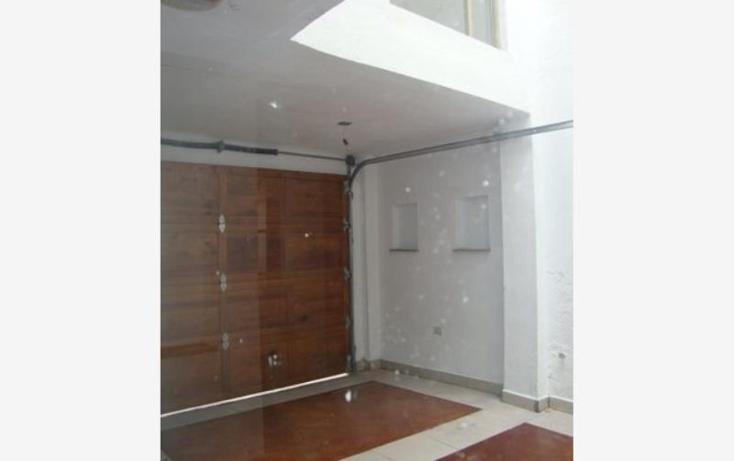 Foto de casa en venta en  1, san antonio, san miguel de allende, guanajuato, 752677 No. 11