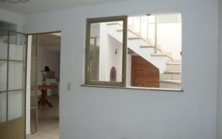 Foto de casa en venta en  1, san antonio, san miguel de allende, guanajuato, 752677 No. 12