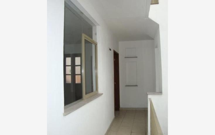 Foto de casa en venta en  1, san antonio, san miguel de allende, guanajuato, 752677 No. 14