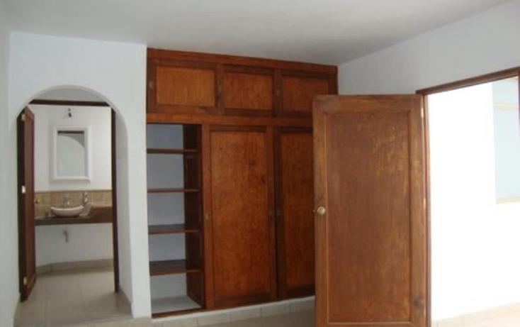 Foto de casa en venta en  1, san antonio, san miguel de allende, guanajuato, 752677 No. 15