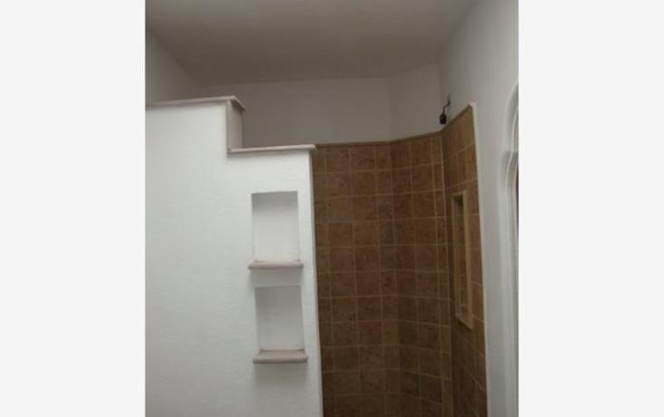 Foto de casa en venta en  1, san antonio, san miguel de allende, guanajuato, 752677 No. 16