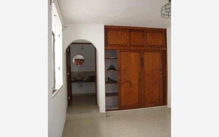 Foto de casa en venta en  1, san antonio, san miguel de allende, guanajuato, 752677 No. 17