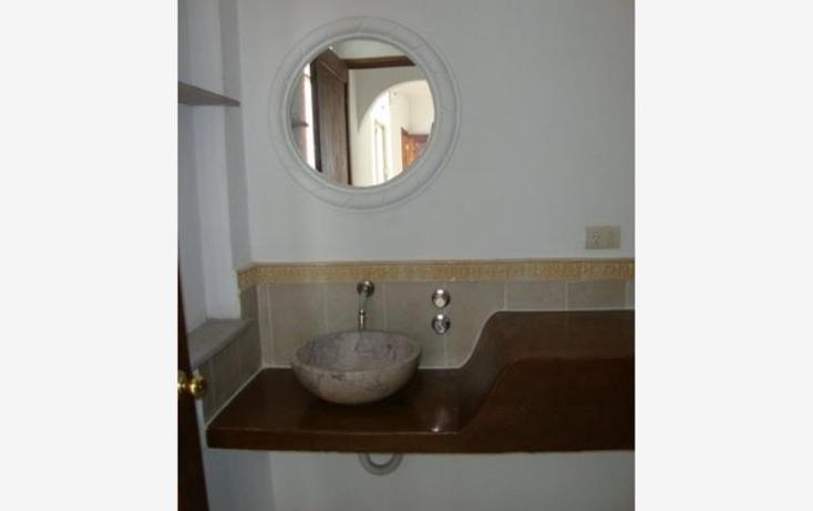 Foto de casa en venta en  1, san antonio, san miguel de allende, guanajuato, 752677 No. 18