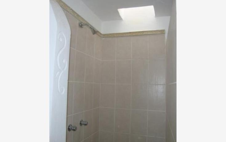 Foto de casa en venta en  1, san antonio, san miguel de allende, guanajuato, 752677 No. 20