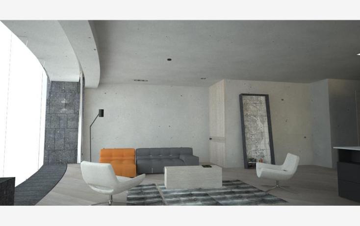 Foto de departamento en venta en  1, san bernardino tlaxcalancingo, san andr?s cholula, puebla, 1022647 No. 12