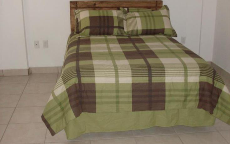 Foto de casa en renta en  1, san cristóbal de las casas centro, san cristóbal de las casas, chiapas, 374696 No. 02