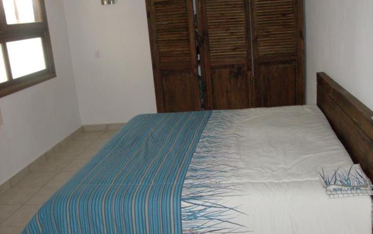 Foto de casa en renta en  1, san cristóbal de las casas centro, san cristóbal de las casas, chiapas, 374696 No. 03