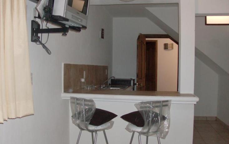 Foto de casa en renta en  1, san cristóbal de las casas centro, san cristóbal de las casas, chiapas, 374696 No. 04