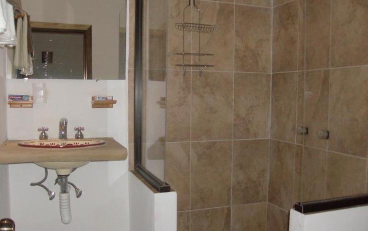 Foto de casa en renta en  1, san cristóbal de las casas centro, san cristóbal de las casas, chiapas, 374696 No. 06