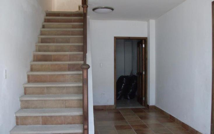 Foto de casa en renta en  1, san cristóbal de las casas centro, san cristóbal de las casas, chiapas, 374696 No. 12