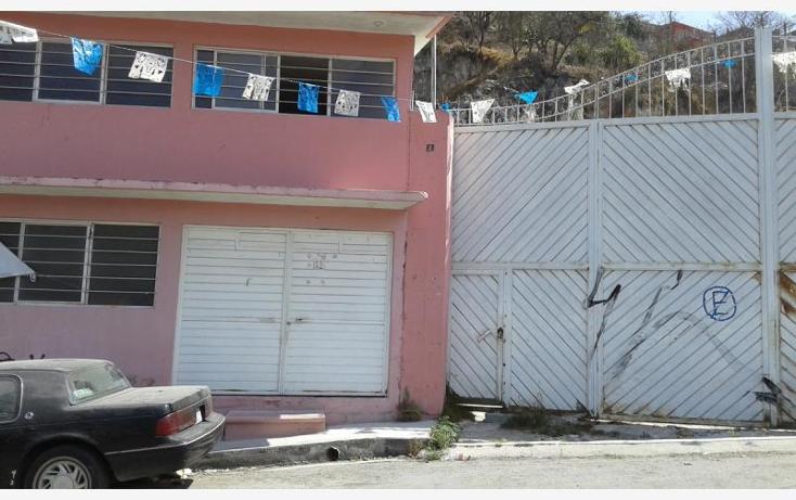 Foto de terreno comercial en venta en  1, san diego, san crist?bal de las casas, chiapas, 1952846 No. 01