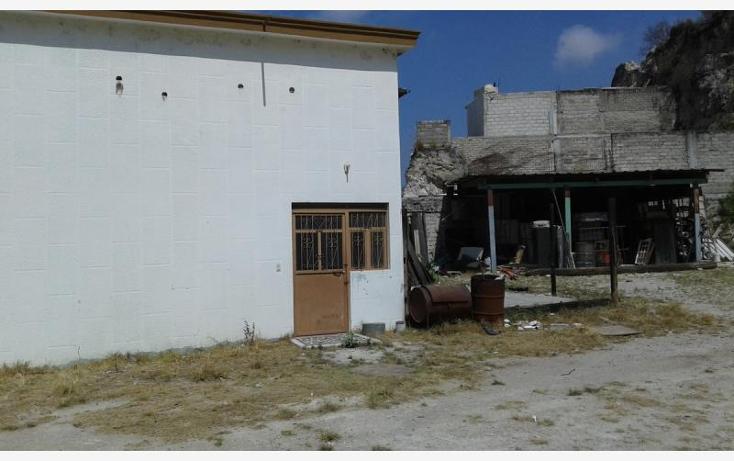 Foto de terreno comercial en venta en  1, san diego, san crist?bal de las casas, chiapas, 1952846 No. 03