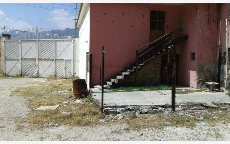 Foto de terreno comercial en venta en  1, san diego, san crist?bal de las casas, chiapas, 1952846 No. 05