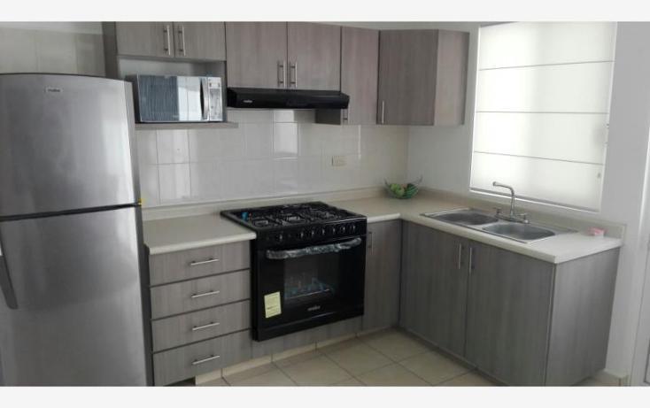 Foto de casa en venta en san eduardo 1, san eduardo, torreón, coahuila de zaragoza, 2675397 No. 03