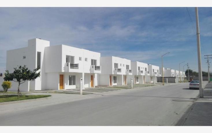 Foto de casa en venta en san eduardo 1, san eduardo, torreón, coahuila de zaragoza, 2675397 No. 04