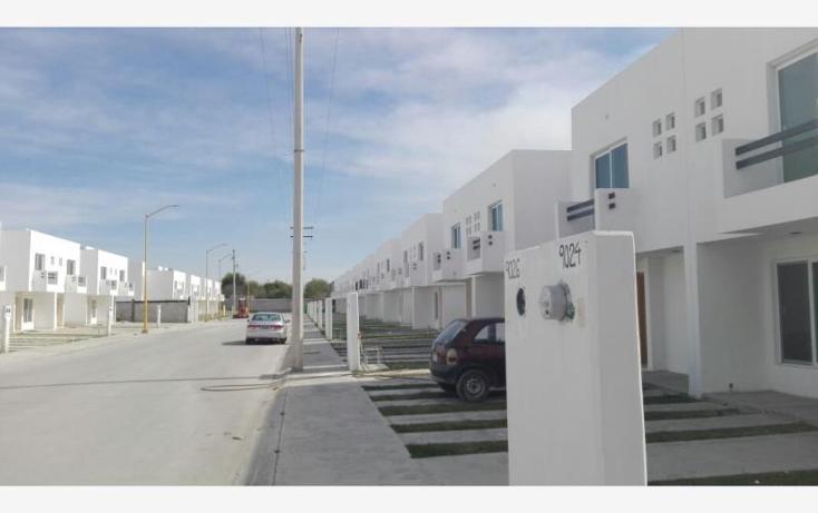 Foto de casa en venta en san eduardo 1, san eduardo, torreón, coahuila de zaragoza, 2675397 No. 05