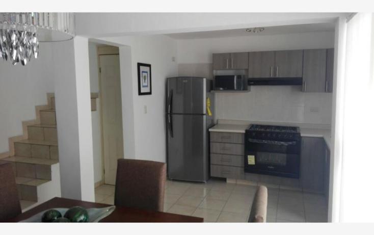 Foto de casa en venta en san eduardo 1, san eduardo, torreón, coahuila de zaragoza, 2675397 No. 06
