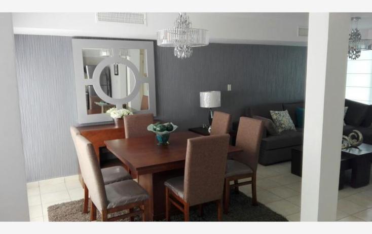 Foto de casa en venta en san eduardo 1, san eduardo, torreón, coahuila de zaragoza, 2675397 No. 09