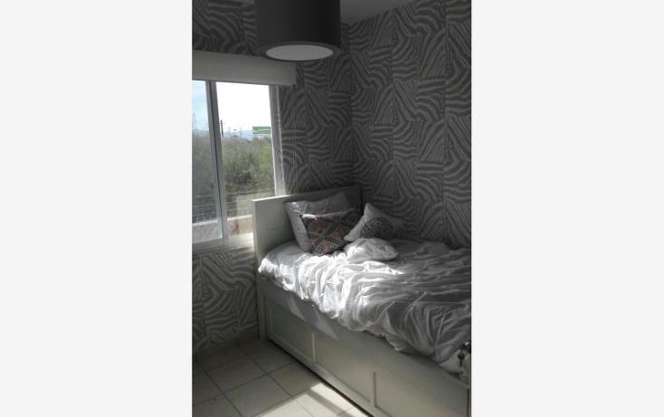Foto de casa en venta en san eduardo 1, san eduardo, torreón, coahuila de zaragoza, 2675397 No. 10