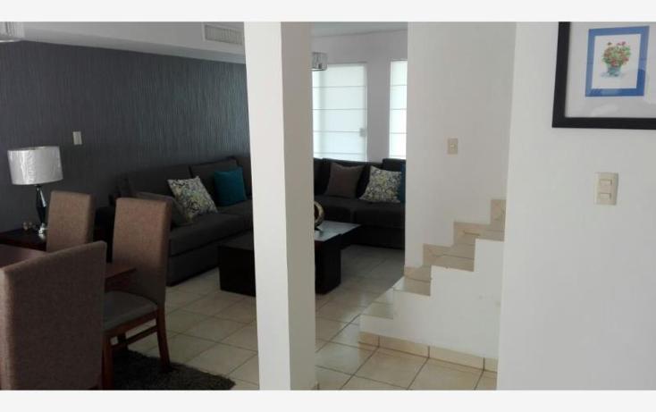 Foto de casa en venta en san eduardo 1, san eduardo, torreón, coahuila de zaragoza, 2675397 No. 12