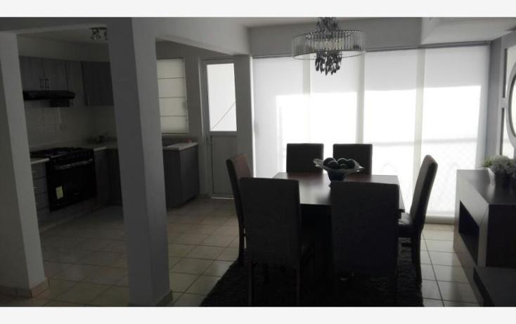 Foto de casa en venta en san eduardo 1, san eduardo, torreón, coahuila de zaragoza, 2675397 No. 13