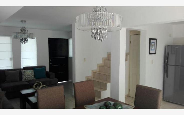 Foto de casa en venta en san eduardo 1, san eduardo, torreón, coahuila de zaragoza, 2675397 No. 14