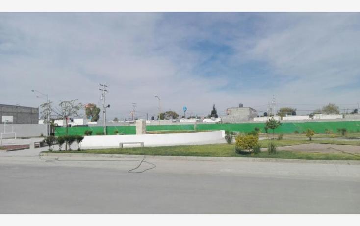 Foto de casa en venta en san eduardo 1, san eduardo, torreón, coahuila de zaragoza, 2675397 No. 15