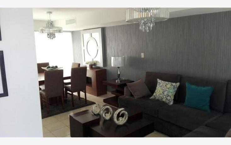 Foto de casa en venta en san eduardo 1, san eduardo, torreón, coahuila de zaragoza, 2675397 No. 16