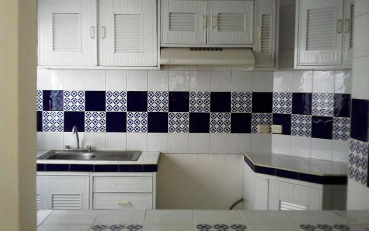 Foto de casa en venta en  1, san esteban, mérida, yucatán, 1546558 No. 01