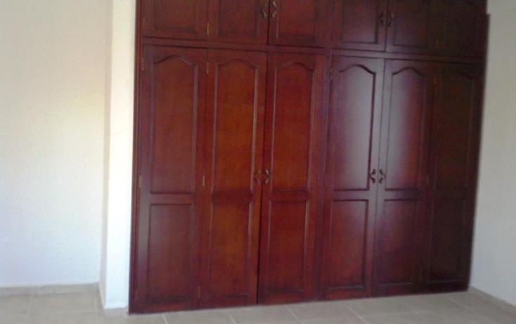Foto de casa en venta en  1, san esteban, mérida, yucatán, 1546558 No. 02