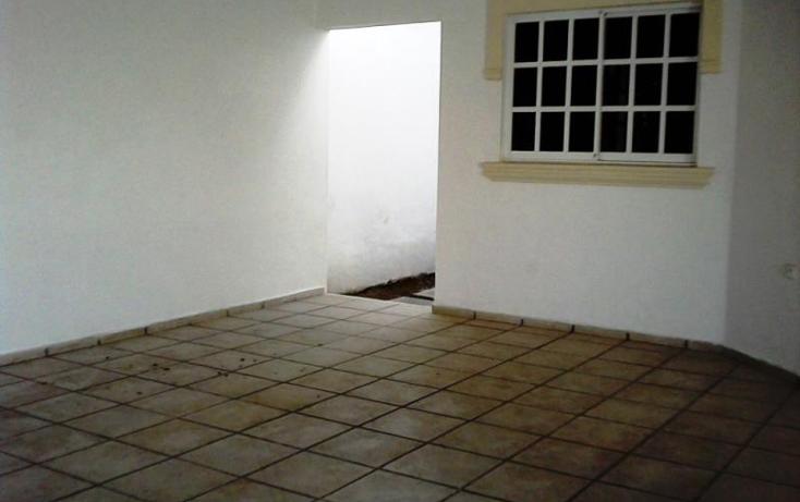 Foto de casa en venta en  1, san esteban, mérida, yucatán, 1546558 No. 04