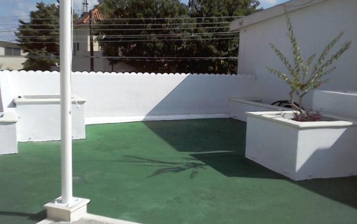 Foto de casa en venta en  1, san esteban, mérida, yucatán, 1546558 No. 05