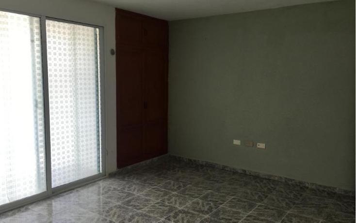 Foto de casa en venta en  1, san esteban, mérida, yucatán, 1990868 No. 03