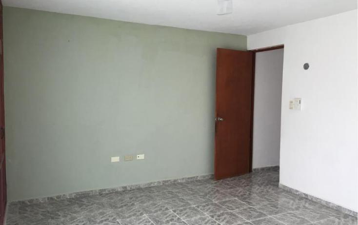 Foto de casa en venta en  1, san esteban, mérida, yucatán, 1990868 No. 04