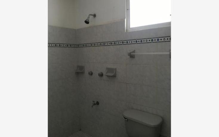 Foto de casa en venta en  1, san esteban, mérida, yucatán, 1990868 No. 05