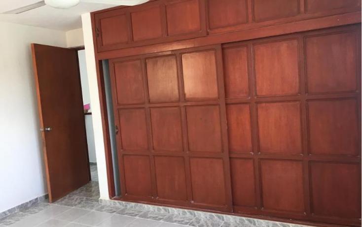 Foto de casa en venta en  1, san esteban, mérida, yucatán, 1990868 No. 06