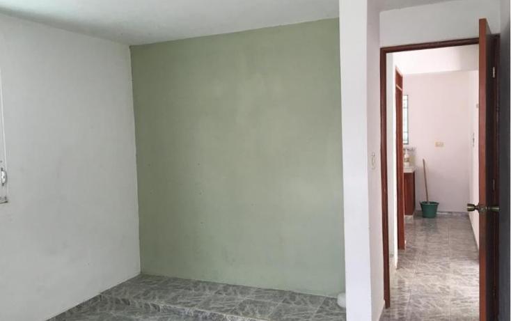 Foto de casa en venta en  1, san esteban, mérida, yucatán, 1990868 No. 10