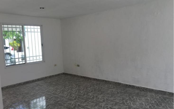 Foto de casa en venta en  1, san esteban, mérida, yucatán, 1990868 No. 11
