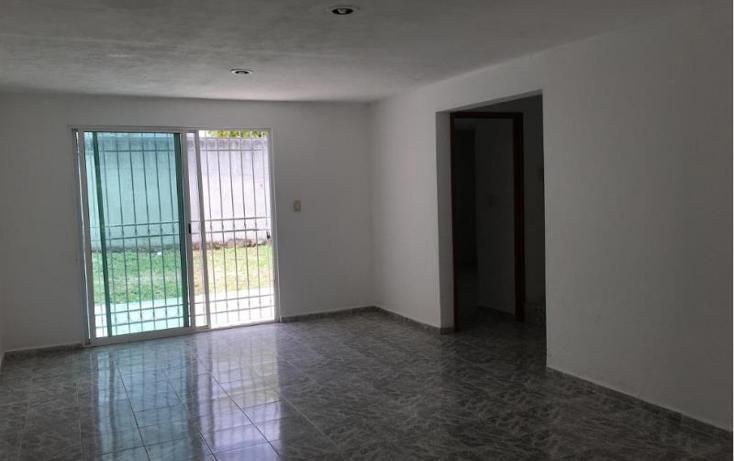 Foto de casa en venta en  1, san esteban, mérida, yucatán, 1990868 No. 12