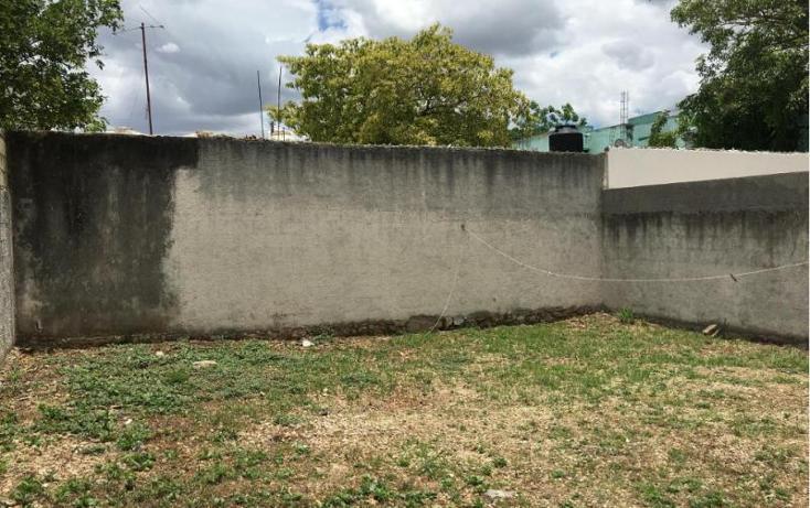 Foto de casa en venta en  1, san esteban, mérida, yucatán, 1990868 No. 17