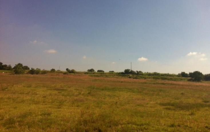 Foto de terreno habitacional en venta en  1, san félix hidalgo, atlixco, puebla, 1425709 No. 04