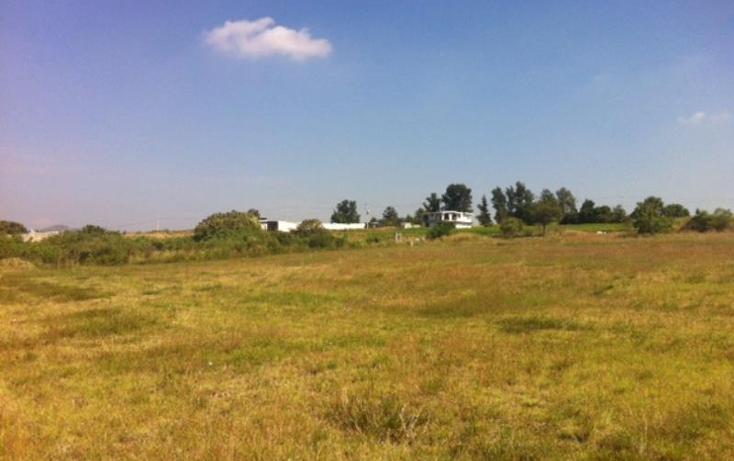 Foto de terreno habitacional en venta en  1, san félix hidalgo, atlixco, puebla, 1425709 No. 05
