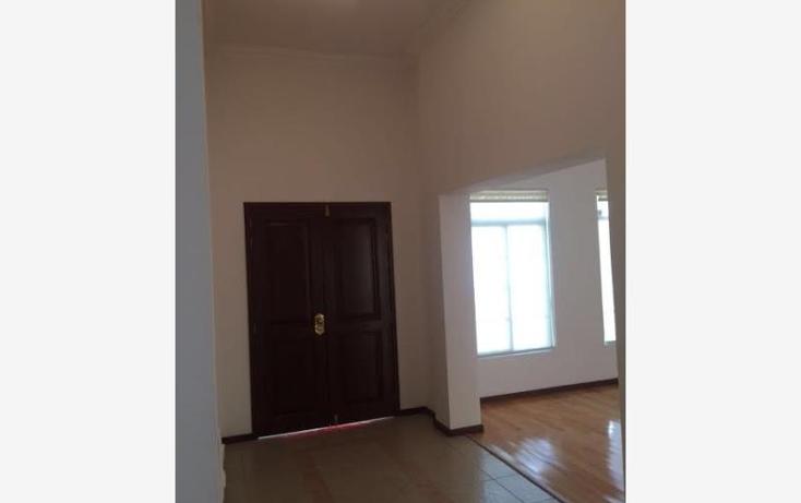 Foto de casa en venta en  1, san francisco coaxusco, metepec, m?xico, 1622170 No. 05
