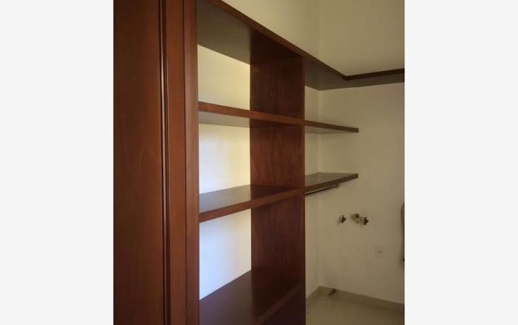 Foto de casa en venta en  1, san francisco coaxusco, metepec, m?xico, 1622170 No. 07